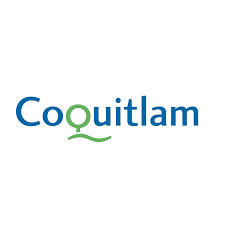 City of Coquitlam