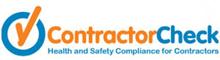 Contractor-Check-logo
