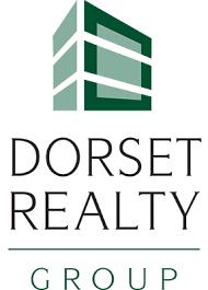 Dorset Realty