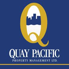 Quay Pacific
