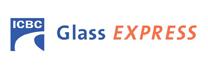 icbc-glass-express-logo