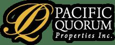 Pacific Quorum