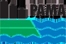 pama-logo