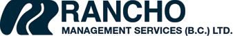 Rancho Managmenet Services
