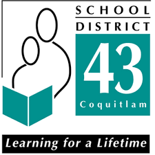 SD43 Coquitlam
