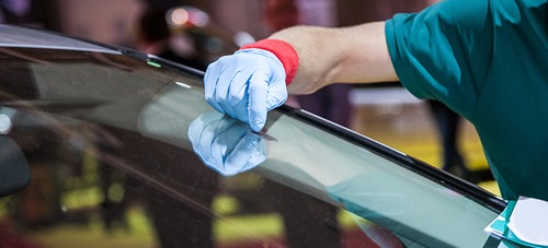 Action Glass Auto Glass Repair and Replacement Service
