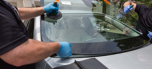 windshield-Replacement-sm